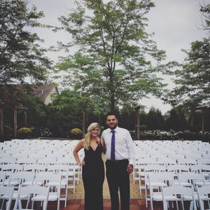 Leyjla and John Wedding—#LCJB2019 photo 21CC6D4F-EDB4-4E86-9C5B-29E233331FE4.jpg