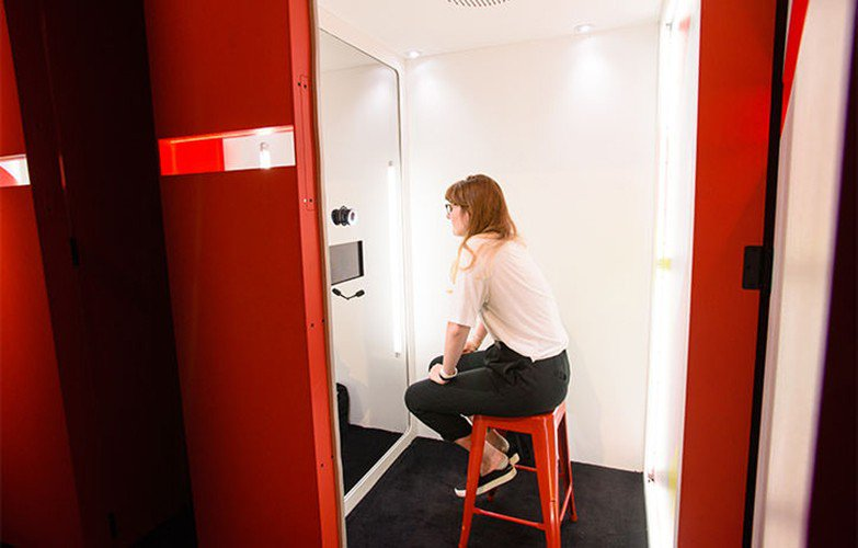 TJ Maxx: The Changing Room photo The_Maxx_You_Project-113.jpg