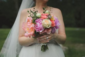 Stacy & Jon - Wedding photo Stacy34.jpg