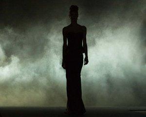 New York Fashion Week photo optimized-vail-fucci-136Badgley-Mischka-Vail-Fucci-FW2013-NYFW9479.jpg