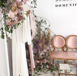 One Fine Day Bridal Market photo Screen Shot 2019-10-30 at 4.jpg