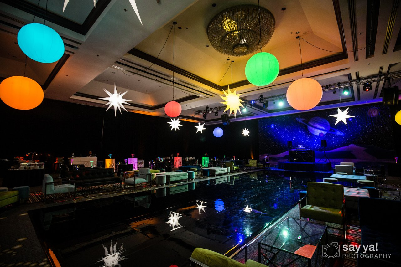 Google Hardware Out Of This World photo Say Ya! Event Photography 20181209 3.jpg