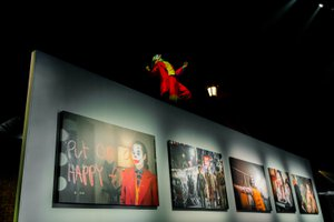 Joker Movie Premiere Afterparty photo lamoreaux-16.jpg