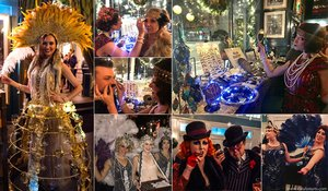 Gatsby themed Corporate party  photo 20'sDorian_Collage_W.jpg
