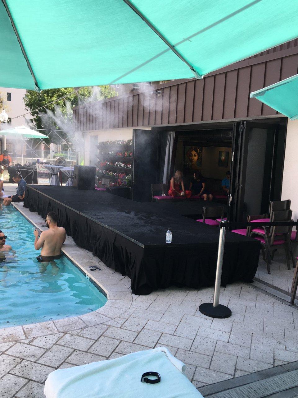 Fashion show @ Found RE Phoenix Hotel photo 0A176E67-C48F-4C45-A3DE-F0AEC45D8815.jpg