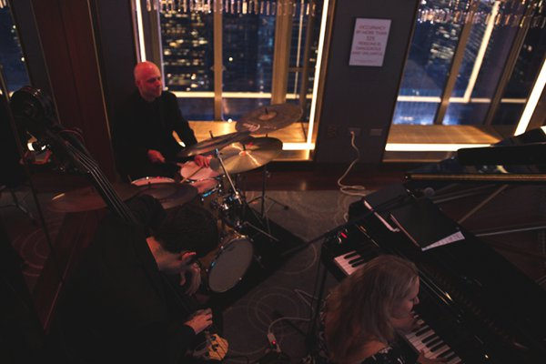 Event at Rainbow Room cover photo