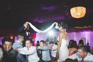Weddings & Other photo Solis_Ramirez_Anna_Smith_Photography_annasmithphotographymarlenemiguelcelebrationseventcenterplanoweddingdallastexas128_low.jpg
