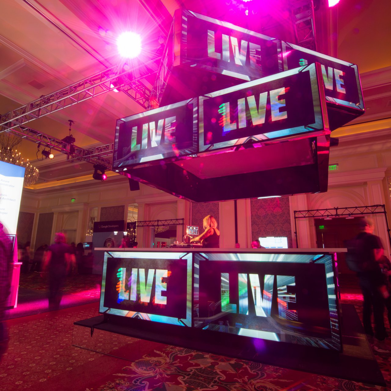 Pluralsight LIVE photo Pluralsight Live 2018-547.jpg