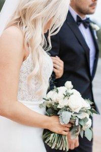 Apostle Highlands Golf Course Wedding photo madeline-island-wedding-elopement-34.jpg