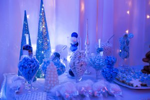 Winter Wonderland Holiday Party photo Garnet Ford-20.jpg