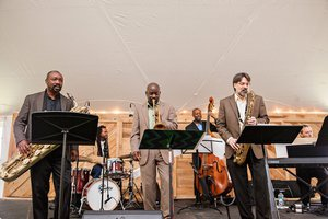 Charleston Wine + Food Festival photo 11953557853_896805fc01_o.jpg