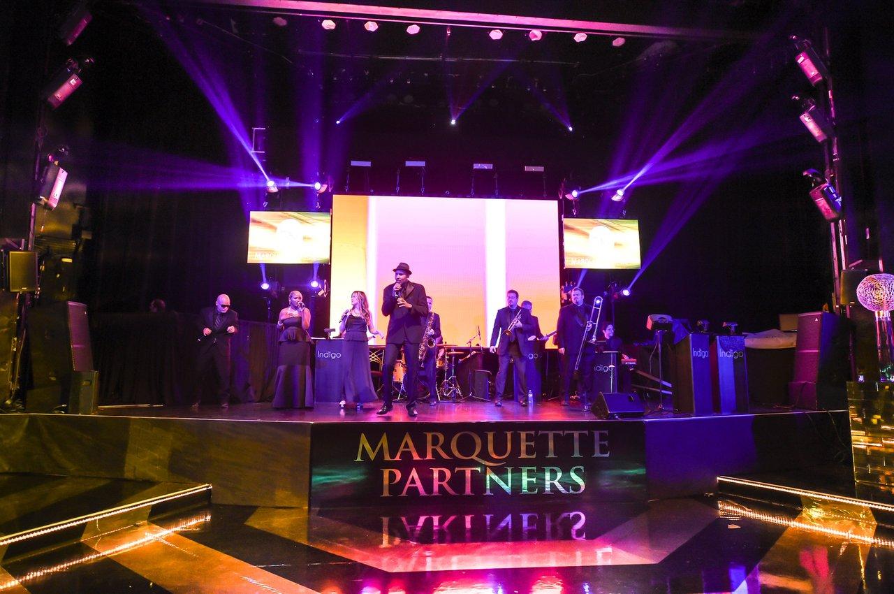 Marquette Partners 25th Anniversary photo DSC_0656.jpg