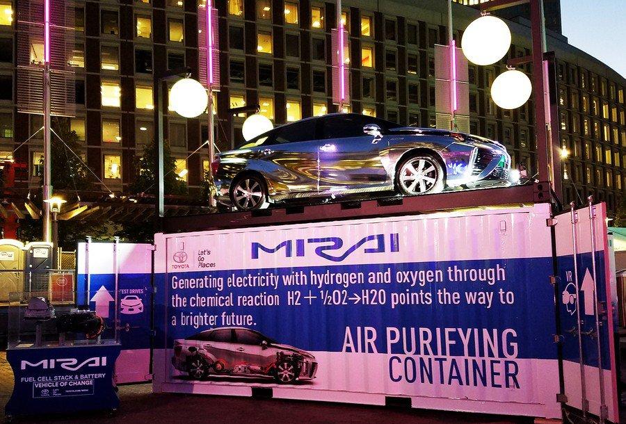 Toyota at Boston HUBweek photo Low Res JPG 150 DPI-ToyotaMirai_BostonHubWeek2017_12.jpg
