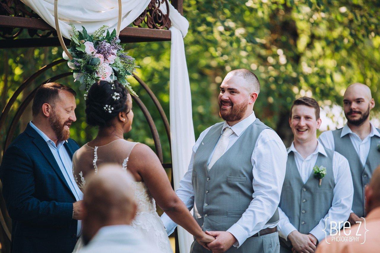 Red Cedar Farm Wedding photo D9A0151B-1819-4357-BBC8-665ABD7BB5C2.jpg