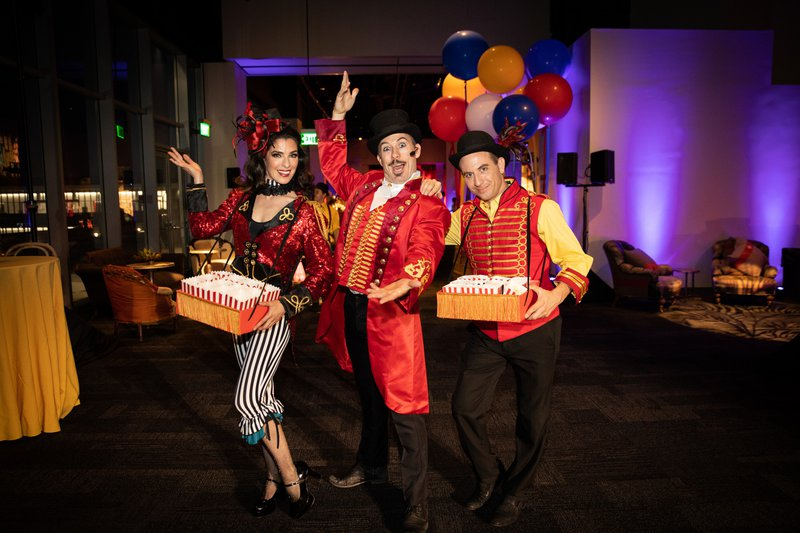 """""""Under the Big Top"""" Halloween Party photo Foxtail_AppleatCityView_20191012_MG_0160.jpg"""