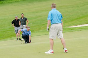 Horizon House Charity Golf Outing photo 150-HorizonHouseGolfOuting.jpg