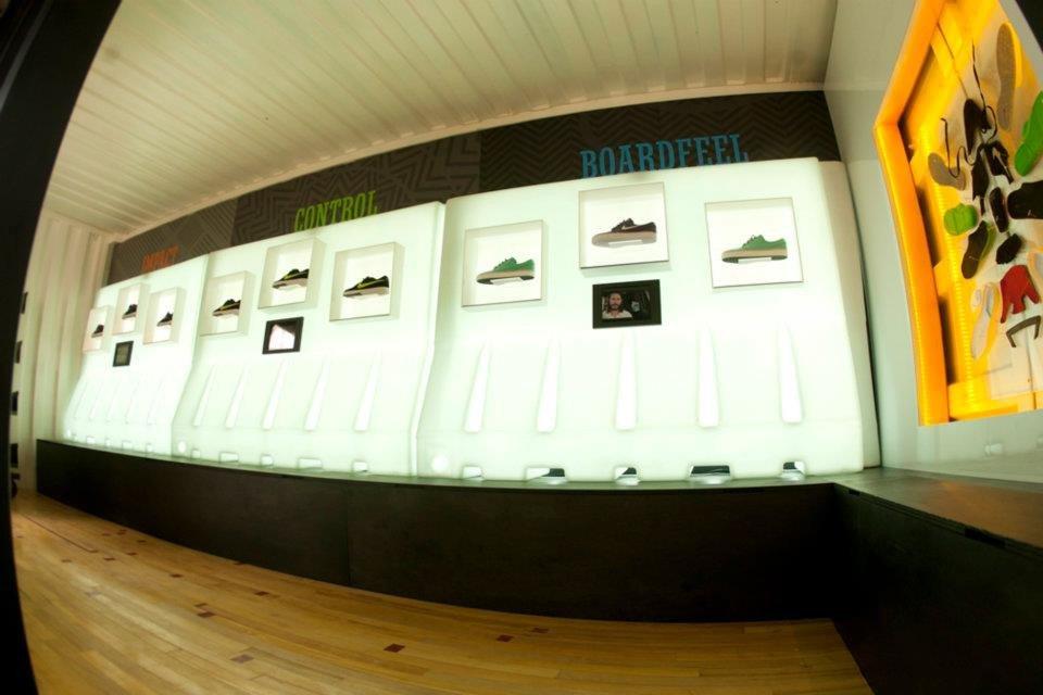 Nike 6th & Mill photo 524406_335784873173795_1205238216_n.jpg