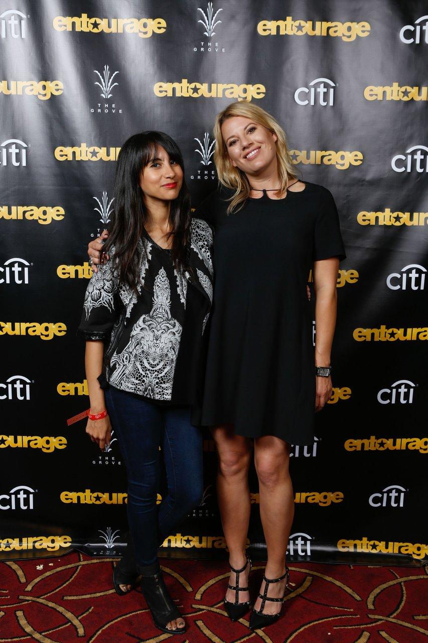 Entourage Premiere photo Entourage-124.jpg