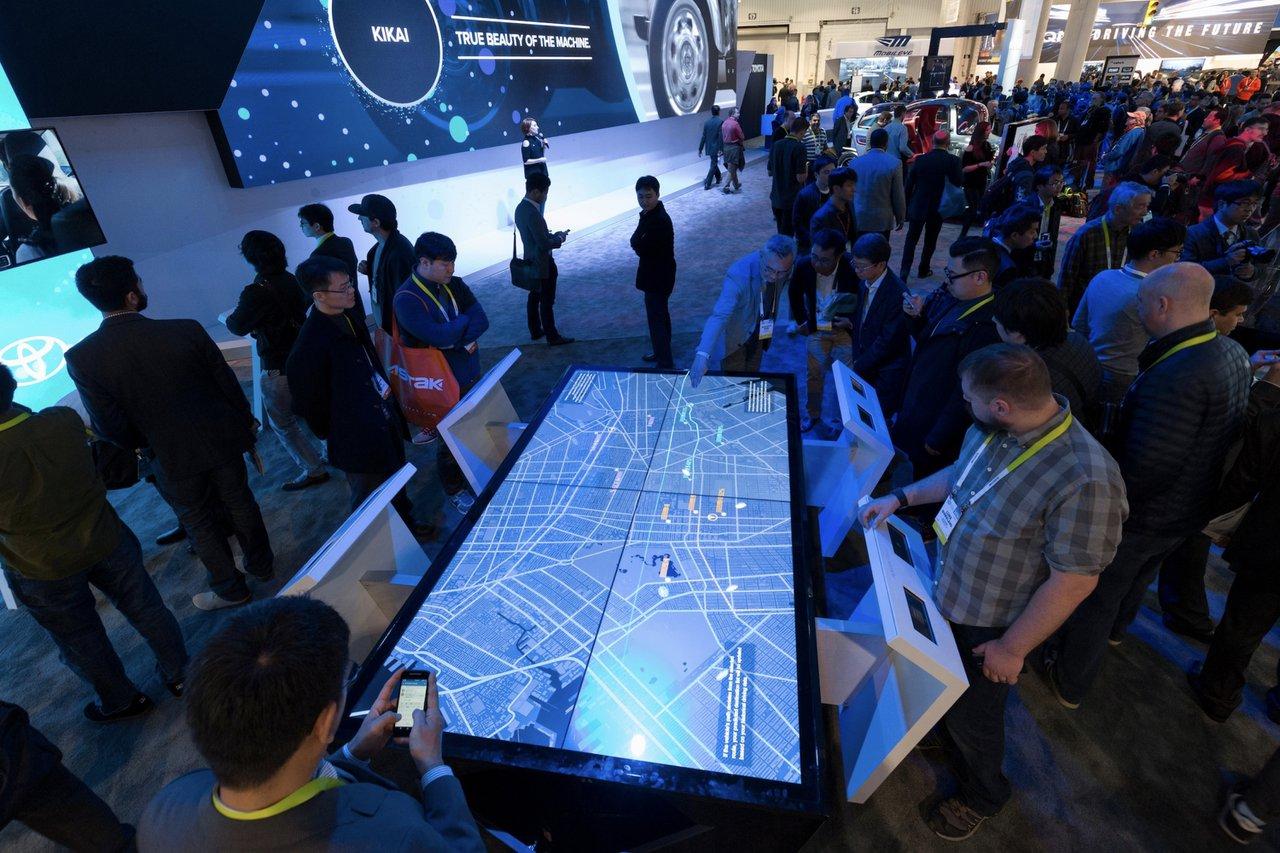 CES Display photo Attendee Sort 29.jpg