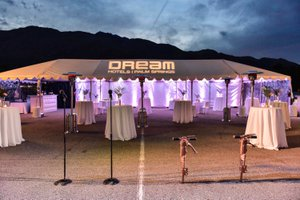 Dream Hotels/Palm Springs Groundbreaking photo 3.jpg