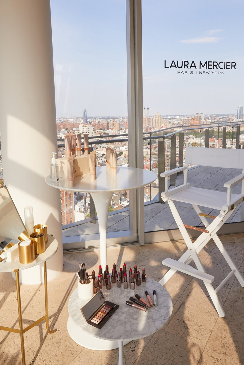 Laura Mercier photo 2019-07-16 LM-04.jpg