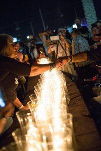 Healing Garden Memorial Event photo WEB_HGDM_279.jpg