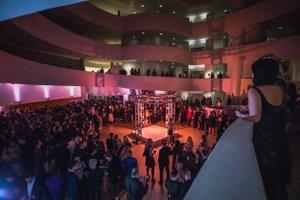 Guggenheim YCC Party photo 20190411_TINSEL GUGGENHEIM_0039.jpg