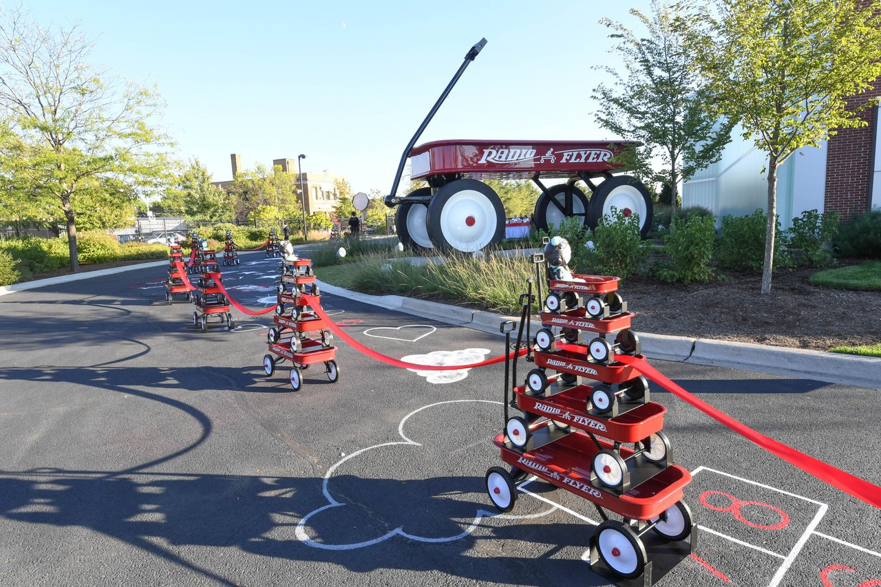 Radio Flyer 100th Anniversary Party photo RadioFlyer100_Carasco Photo_0090.jpg