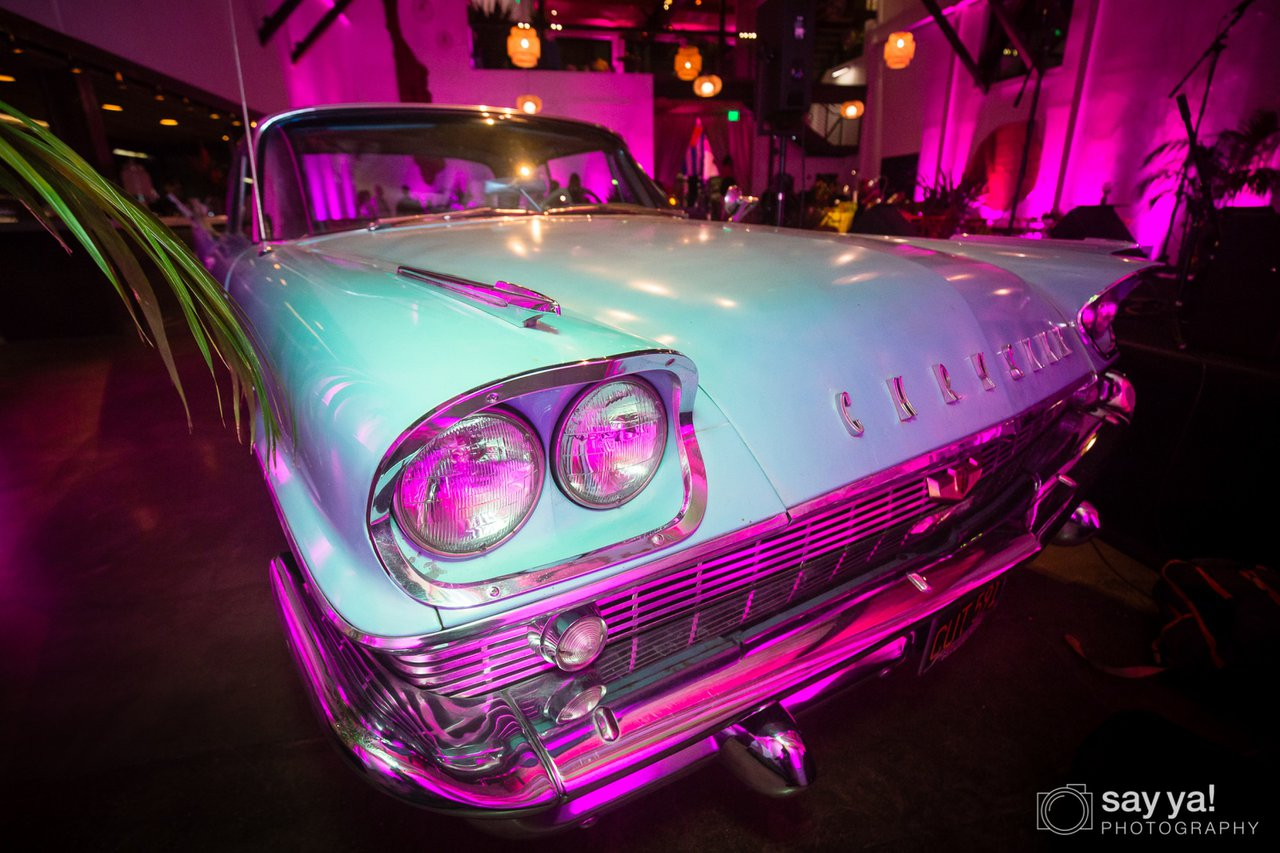 Confluent Party photo 20190130 - Say Ya! Photography - 0009.jpg