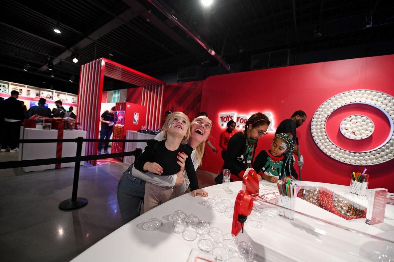 Target Wonderland! photo DSC_0823_CC sz.jpg