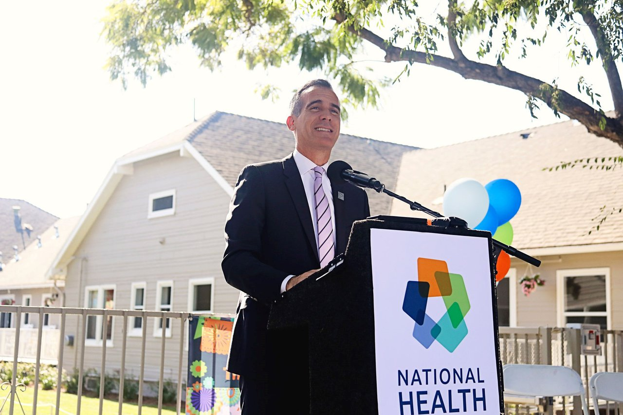 National Health Foundation Grand Opening photo NHFBlockParty2018_8M6A8232copy_.jpg