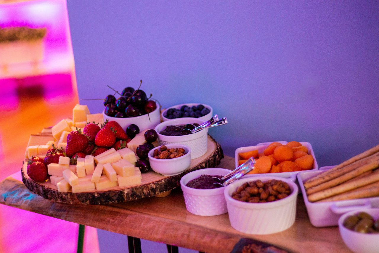 Private Party photo Picada Evento.jpg