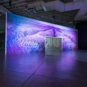 doTERRA Global Convention photo doTERRA Dream 2018-511.jpg
