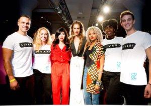 Livari Fashion Show photo Livari x Fashion Show copy.jpg