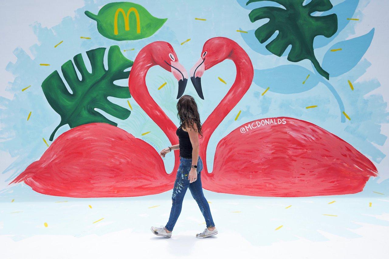 McDonald's Premios Juventud 2018 photo Facetune_22-07-2018-10-51-23.jpg