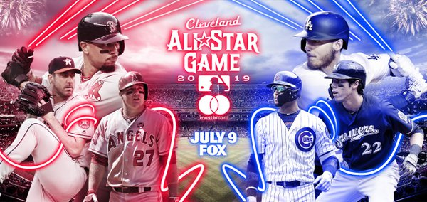 360 Video Booth - 2019 MLB All-Star Game cover photo