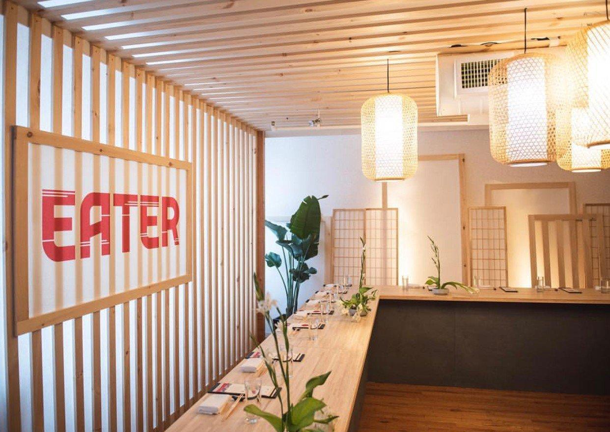 Eater x Hennesy Omakase Pop Up Dinner photo eater omakase2.jpg