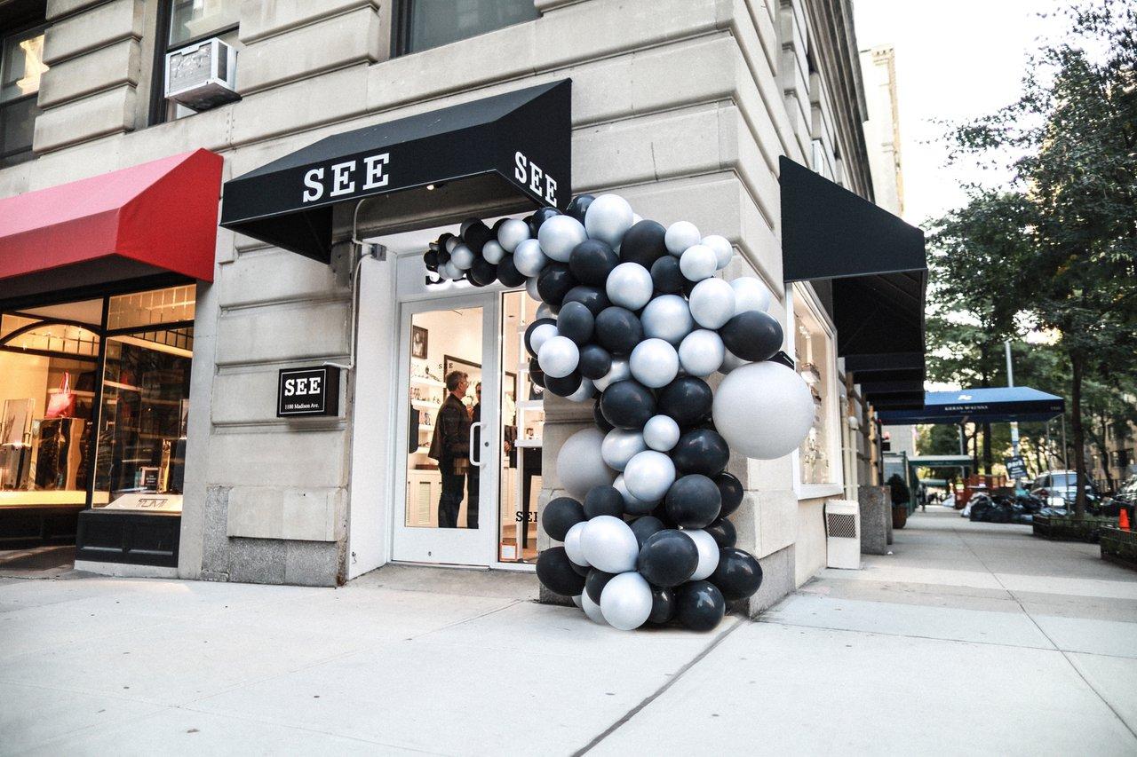 SEE eyewear Madison Ave opening photo 5N9A1365.jpg