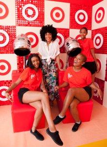 Target Beauty Shop photo ChasiAnnexy_MG_1498 copy.jpg