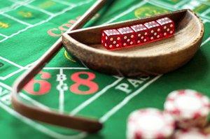 Virtual Casino Night photo casino-table.jpg