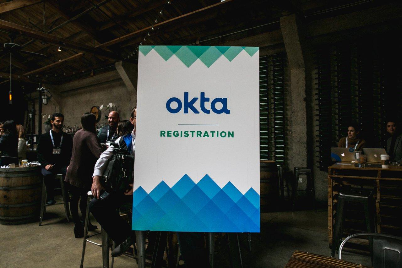 Okta Press Event photo final-C81A2503.jpg