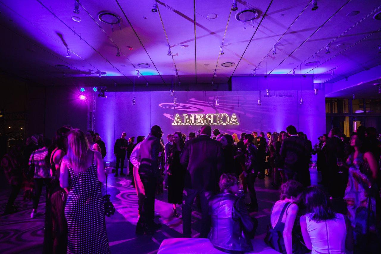 Whitney Art Party 2019 photo 1555683407227_20190129_TINSEL%20WHITNEY%20ART%20PARTY_0061.jpg