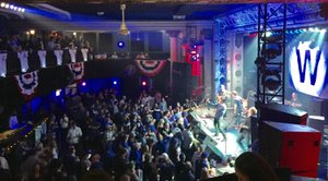 Cubs World Series Player Party photo FullSizeRender (7).jpg