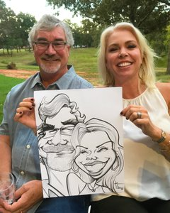 Caricatures photo 1.jpg