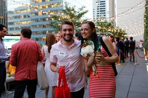 PR Promotional Event for startups photo TinaB-170621-9449.jpg