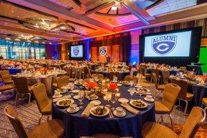 Chicago Bears Alumni Dinner photo hmr_0047 (10).jpg