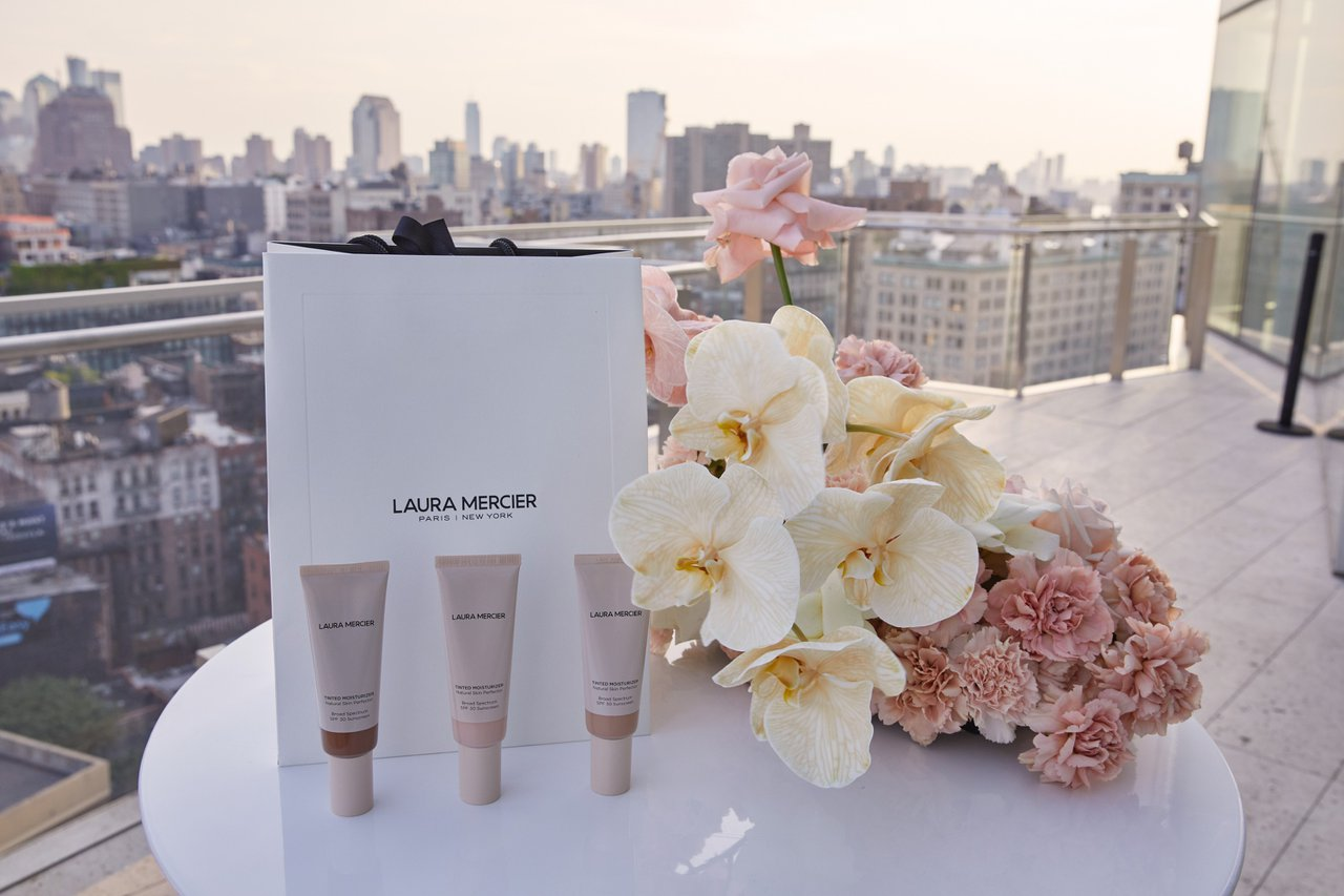 Laura Mercier photo 2019-07-16 LM-30.jpg