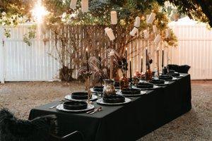 A Witchy Dinner photo 26044191-90BF-4F3D-9E15-D5CB28285B5C.jpg