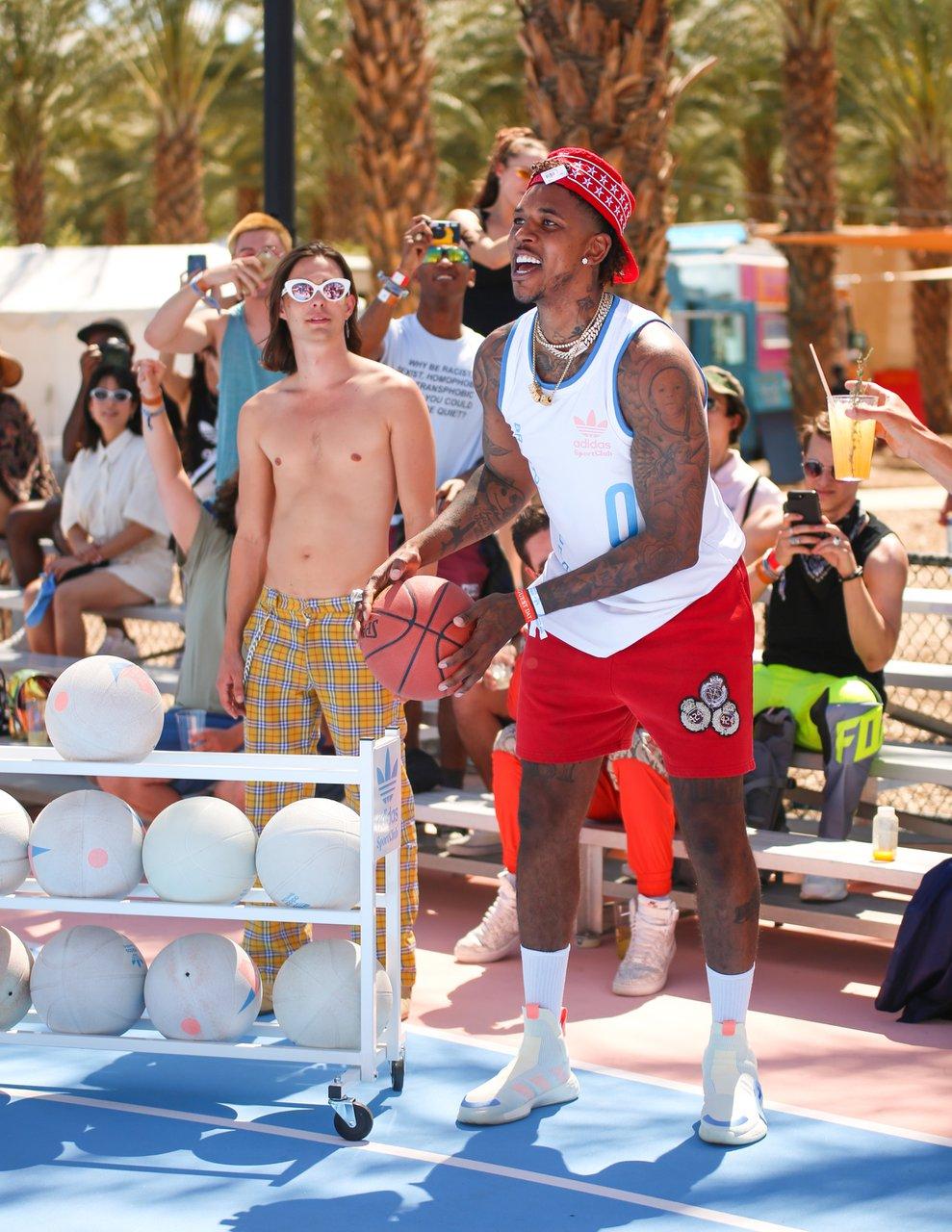 adidas Sport Club at Coachella photo 7E1B3149.jpg