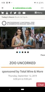 Zoo Uncorked photo Screenshot_20191015-160845.jpg